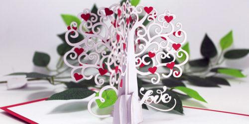 Čestitke za vjenčanja i godišnjice